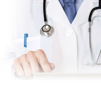 Private Doctor