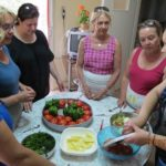 balos-travel-cretan-traditional-cooking-10