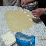 balos-travel-cretan-traditional-cooking-5