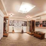 Thirathen - The museum of traditional musical instruments